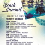 Andrews Winter Conference @ Sheraton Sand Key | Clearwater | Florida | United States